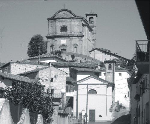 biblioteca orbassano san luigi rome - photo#50